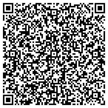 QR-код с контактной информацией организации Частное предприятие Мадісон