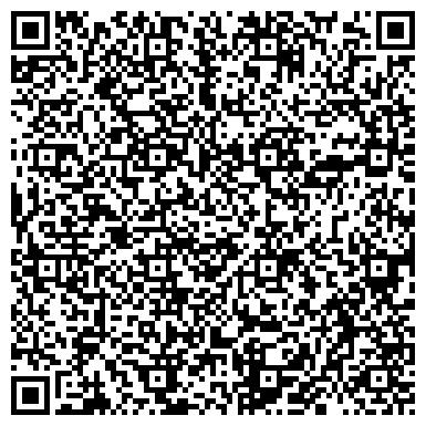 QR-код с контактной информацией организации ИП Сутягин Юрий Михайлович