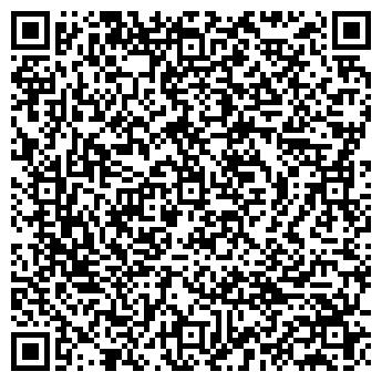 QR-код с контактной информацией организации ИП Епихов В.А.