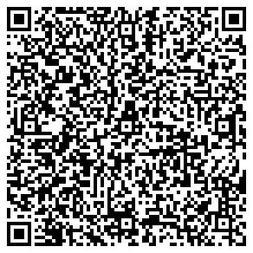 """QR-код с контактной информацией организации ЧТУП """"Ева-ЛэндАгротехника"""""""