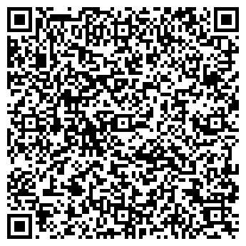"""QR-код с контактной информацией организации Общество с ограниченной ответственностью ООО """"АСВ групп"""""""