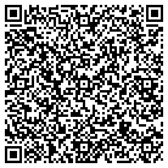 """QR-код с контактной информацией организации ООО""""Евротехкомплект»"""