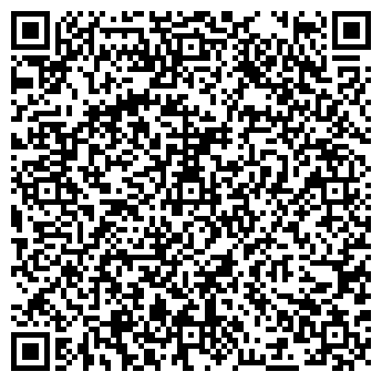 QR-код с контактной информацией организации ТЕМП-ЗСА