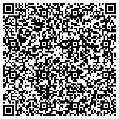 QR-код с контактной информацией организации Petsburger.by