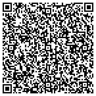 """QR-код с контактной информацией организации ЧТУП """"Агровитасервис"""""""