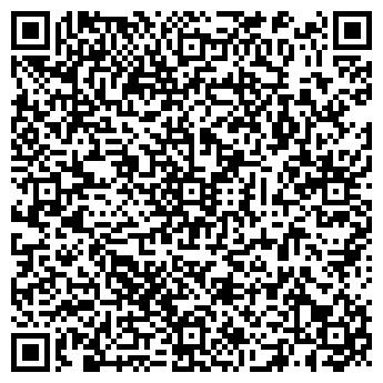 QR-код с контактной информацией организации МАГАЗИН ДЕТСКОЙ ОДЕЖДЫ