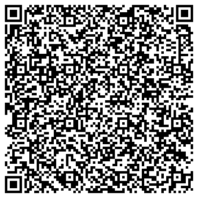QR-код с контактной информацией организации Belkomfort.by интернет-магазин