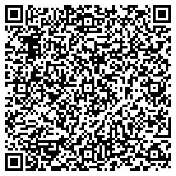 QR-код с контактной информацией организации Частное предприятие НЕСТАНДАРТ