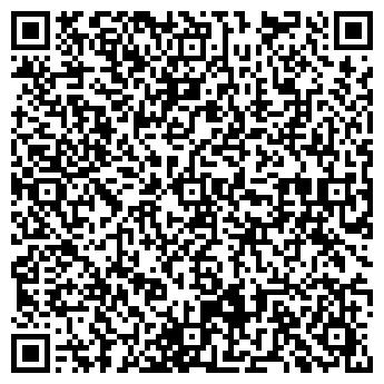 QR-код с контактной информацией организации Публичное акционерное общество БелЦентрАгропромСбыт