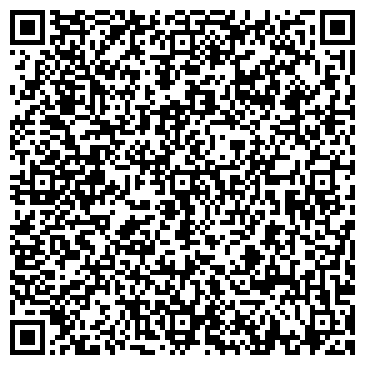 QR-код с контактной информацией организации LLC ТОО «Asia Techno Complect»