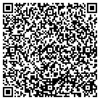 """QR-код с контактной информацией организации Частное предприятие """"АК СтройСнабСервис"""""""