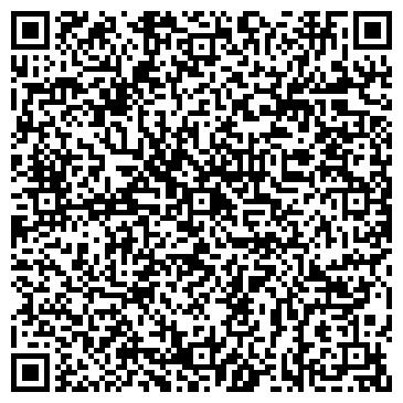 QR-код с контактной информацией организации Частное акционерное общество ОАО Пинский опытно-механический завод
