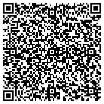 QR-код с контактной информацией организации ООО Беларусь-Пром