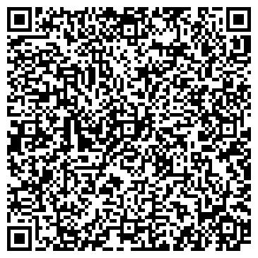 """QR-код с контактной информацией организации Другая ТОО """"ZHANA GASYR AVTO"""""""
