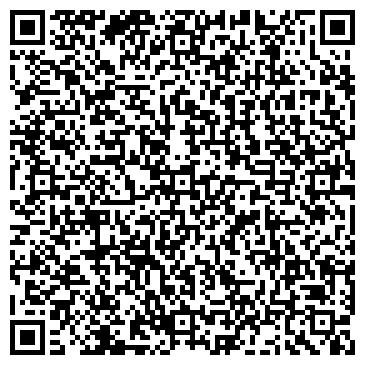 """QR-код с контактной информацией организации Общество с ограниченной ответственностью ТОО """"Амкодор-Астана"""""""