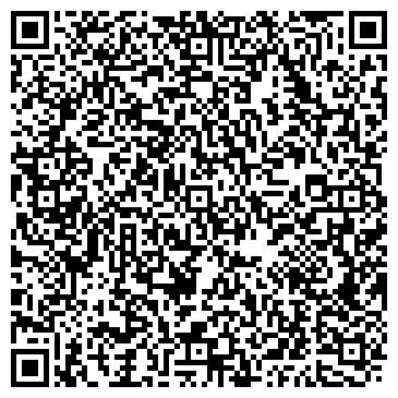 """QR-код с контактной информацией организации ТОО """"АГРО Индастриал Техно Маркетинг"""""""