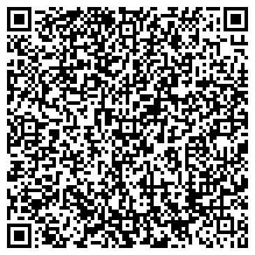 QR-код с контактной информацией организации ТОВАРЫ ДЛЯ МАЛЫШЕЙ