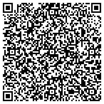 """QR-код с контактной информацией организации КОМПАНИЯ """"САЙТАГРО"""""""
