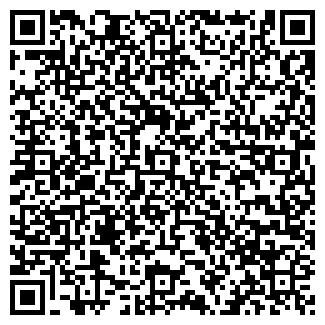 QR-код с контактной информацией организации ТОО Этолон-Юг