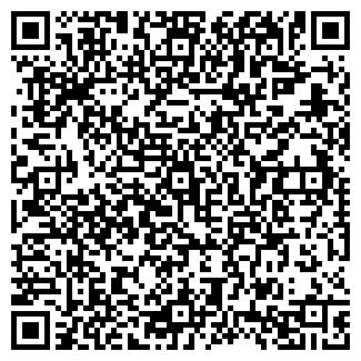 QR-код с контактной информацией организации Общество с ограниченной ответственностью «SVETLED»