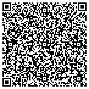 """QR-код с контактной информацией организации ООО """" АЗОВАГРОРЕСУРС"""""""