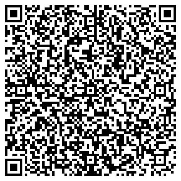 QR-код с контактной информацией организации Общество с ограниченной ответственностью ISKER DALA PAVLODAR
