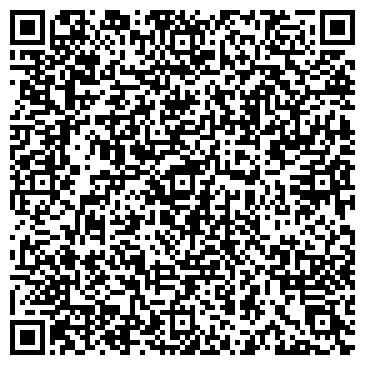QR-код с контактной информацией организации Донецкий завод Продмаш