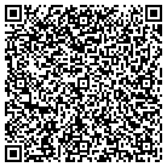 QR-код с контактной информацией организации Фермерское хозяйство ИП НУРАСЫЛ