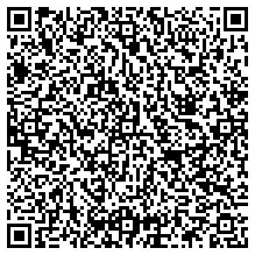 """QR-код с контактной информацией организации ИП """"МашОптТорг"""""""