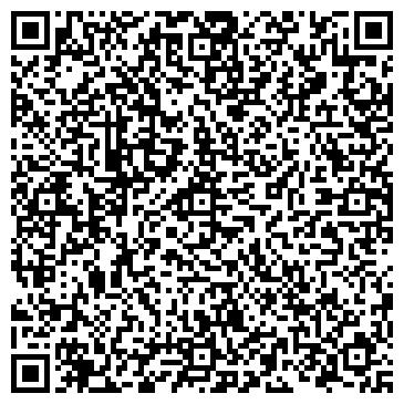 QR-код с контактной информацией организации ип Дьяченко В.В