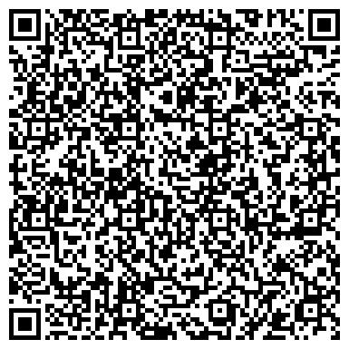 """QR-код с контактной информацией организации ТОО """"FarmGarden-KF"""""""