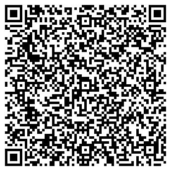 QR-код с контактной информацией организации ИП Титаренко Д. П.