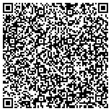 """QR-код с контактной информацией организации Общество с ограниченной ответственностью ТОО """"Торговый Дом Беларусь Агро Техника"""""""