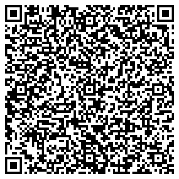 QR-код с контактной информацией организации ПАО «Новоград-Волынсксельмаш»