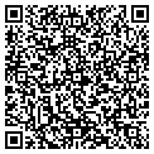 QR-код с контактной информацией организации Публичное акционерное общество POM