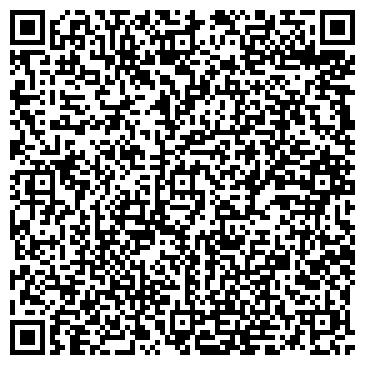 QR-код с контактной информацией организации Частное предприятие Степаненко и К
