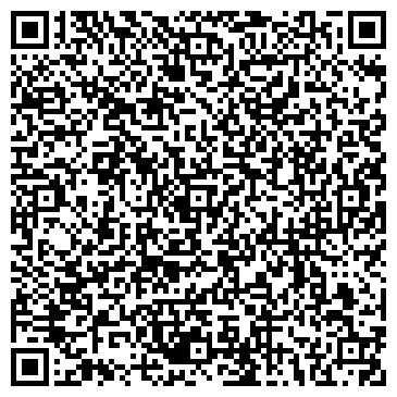 """QR-код с контактной информацией организации ТОО """"Хорс-сельхозапчасть"""""""