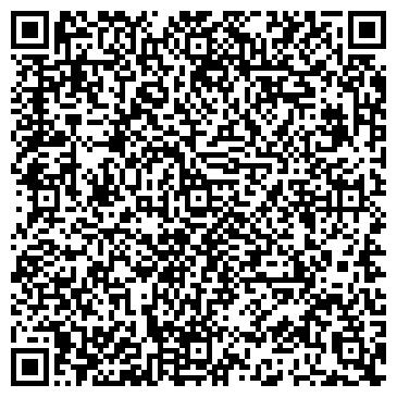 """QR-код с контактной информацией организации Общество с ограниченной ответственностью ООО """"НПК""""Агро-Вигс"""""""