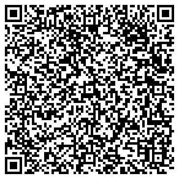 QR-код с контактной информацией организации Агро-Комплект Конотоп
