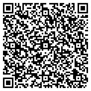 QR-код с контактной информацией организации ТАЙЛ