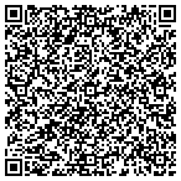 """QR-код с контактной информацией организации ТОО """"Айршир"""""""