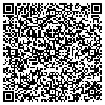 """QR-код с контактной информацией организации Общество с ограниченной ответственностью ООО """"ГАТО"""""""