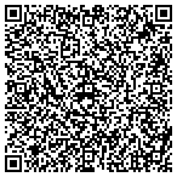 QR-код с контактной информацией организации Интернет-магазин «Агрозапчасти.ру»