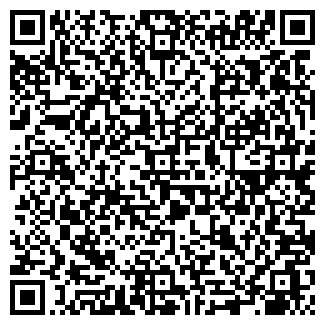 QR-код с контактной информацией организации ТОСМА ТД