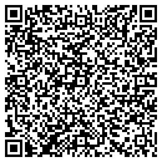 QR-код с контактной информацией организации «АГРОМАГНАТ», Общество с ограниченной ответственностью