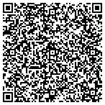 QR-код с контактной информацией организации ООО «Агротехника»