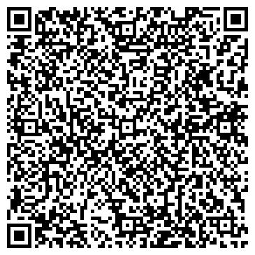 QR-код с контактной информацией организации ООО «БДТ-АГРО»