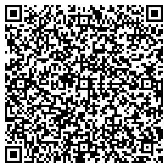 """QR-код с контактной информацией организации ООО """"НПК """"Агро-Вигс"""""""