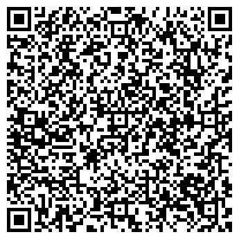 QR-код с контактной информацией организации ТПК РАМЕНСКИЕ СНАБЖЕНЦЫ