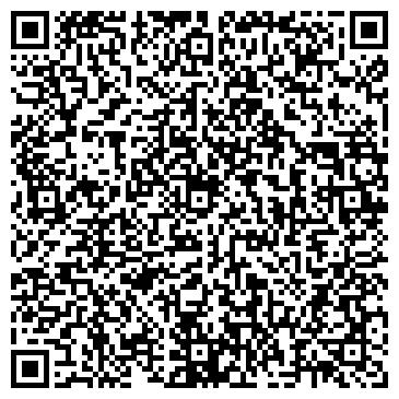 """QR-код с контактной информацией организации к\х """"Махорин Г. В."""""""